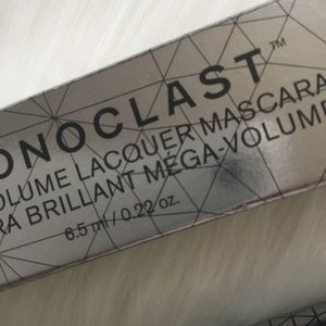 butter LONDON Makeup - 3 for $15/Butter London Iconoclast Volume Mascara